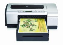 11169 Printer HP Business Inkjet 2800