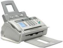 11181 Fax machine Panasonic